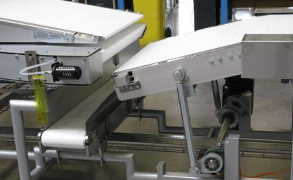 Maschinenbau Rotzinger