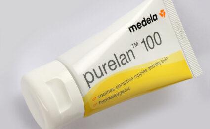 Bulk-Abfüllungen von Kosmetik und Arzneimittel