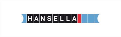 Firma HANSELLA
