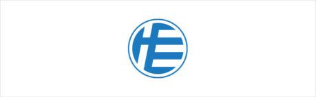 Firma INSTA ELECTRIC