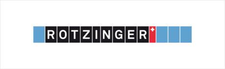Firma ROTZINGER