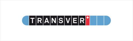 Firma TRANSVER