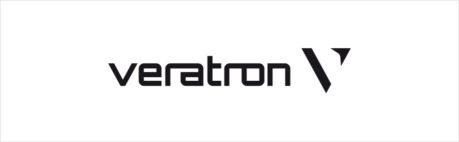 Firma VERATRON
